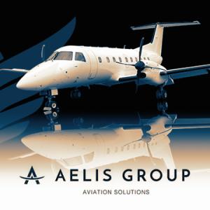 Aelis Group
