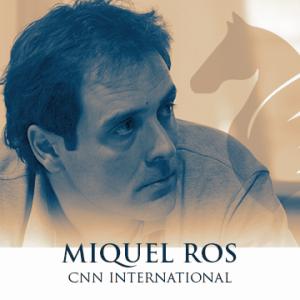 Miquel Ros