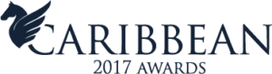 SPBAA CARIBBEAN AWARDS 2017