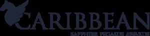 Sapphire Pegasus Award CARIBBEAN